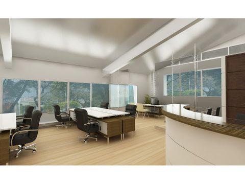 venta edificio belen medellin bodegas y oficinas 1368 mts