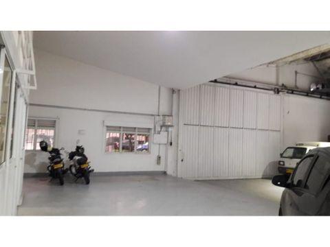venta bodega envigado antioquia 550 mts 2800 millones