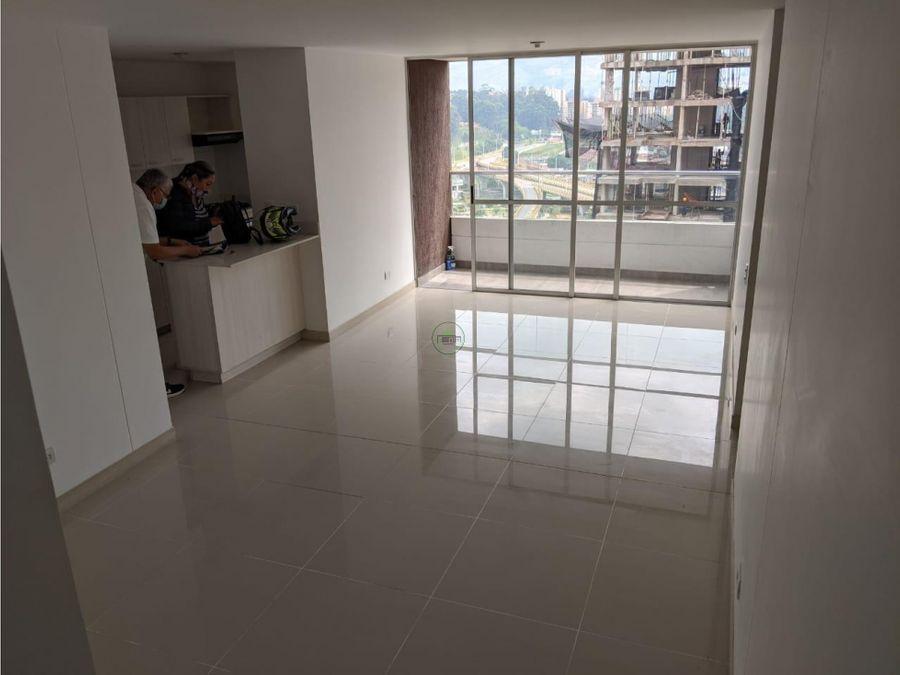 venta apartamento sabaneta antioquia 85 mts 360 millones