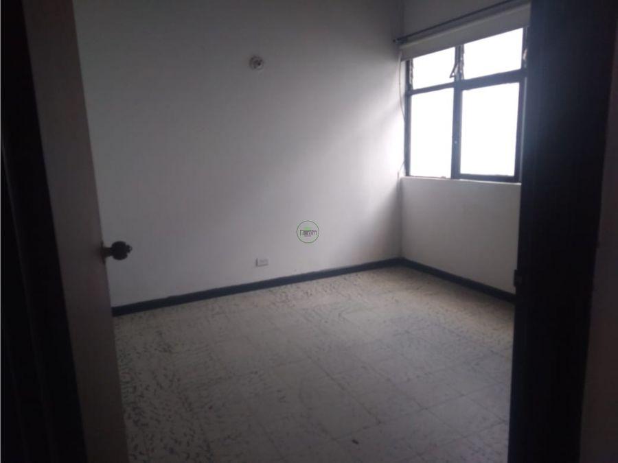 venta casa lote simon bolivar medellin 184 m2 800 millones
