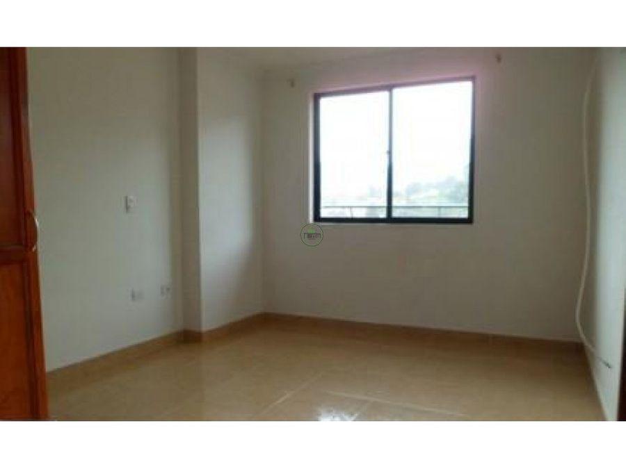 venta apartamento caldas antioquia 195 millones 93 m2