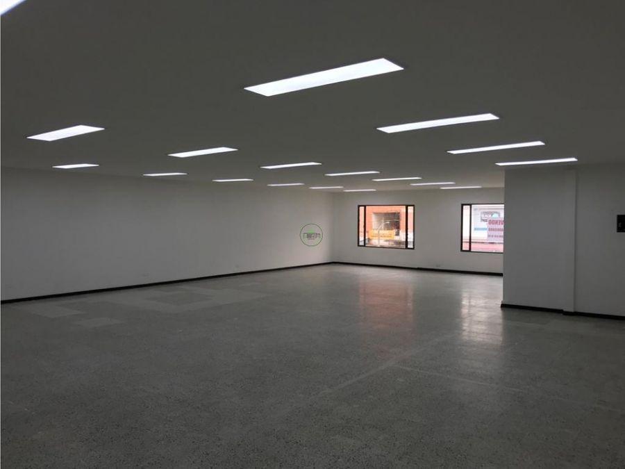 venta local itagui centro de la moda 450 millones 170 m2