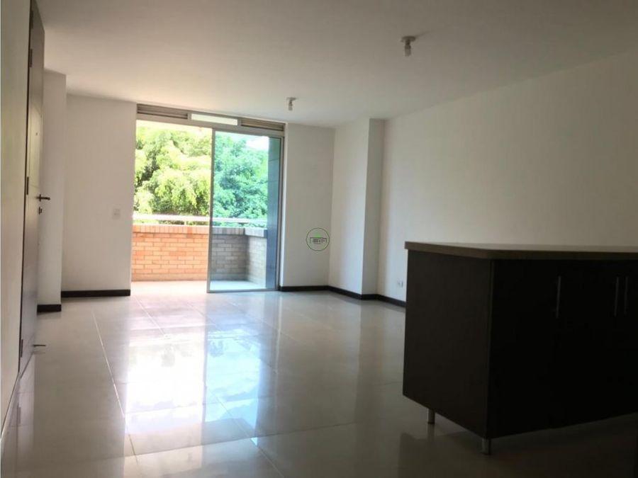 venta apartamento laureles medellin 330 millones 70 m2