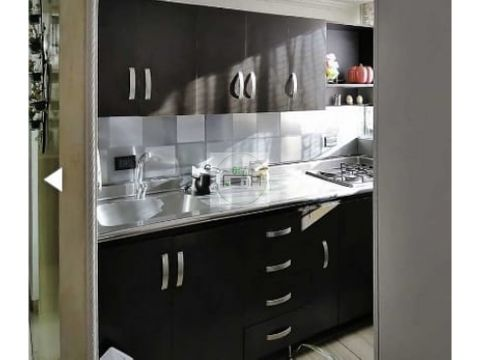 venta apartamento buenos aires 149 millones 33 m2 d