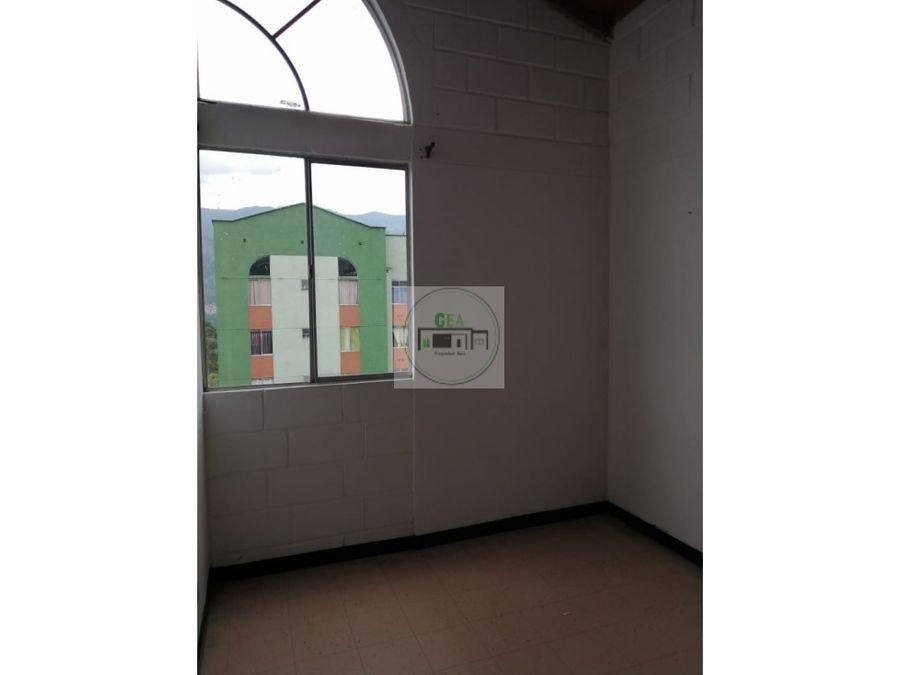 venta apartamento cataluna buenos aires 60 m2 180 millones c