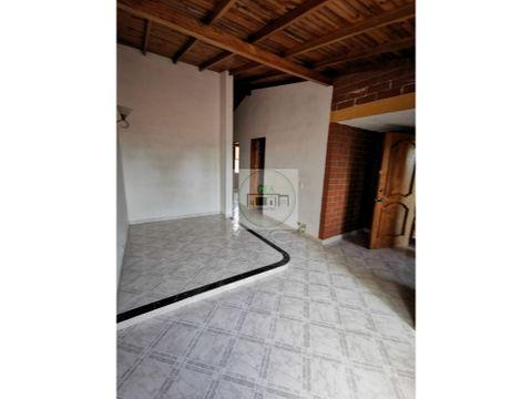 venta apartamento san antonio de pereira 6353 m2 220 millones
