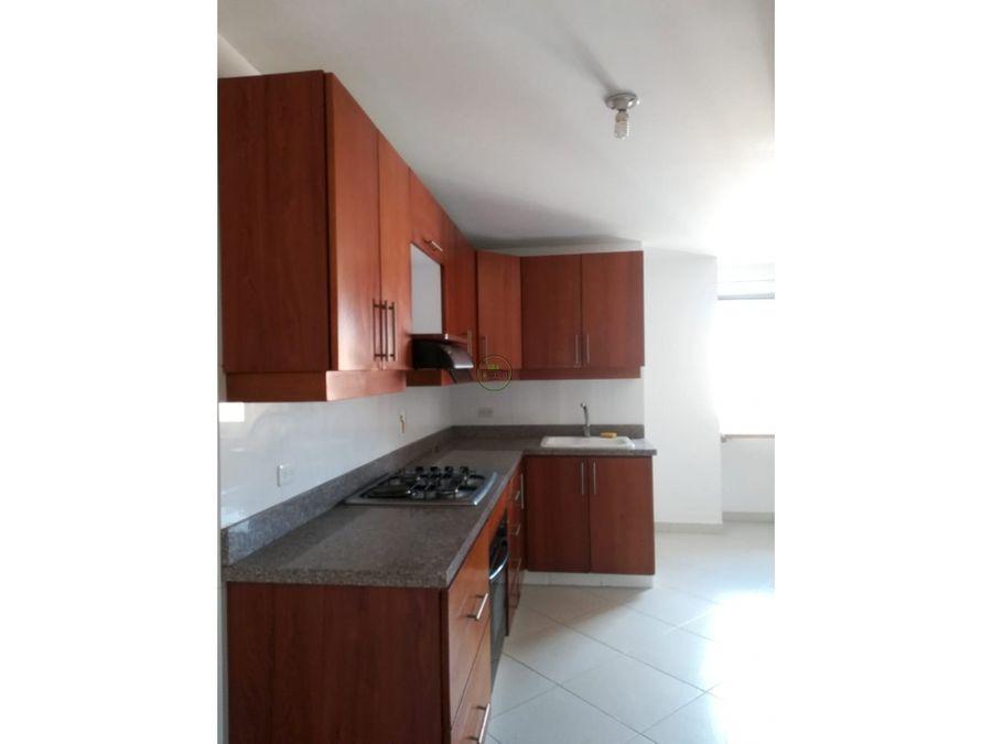 venta apartamento laureles medellin 127 m2 675 millones
