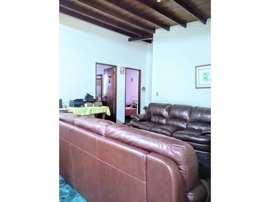 venta apartamento san benito medellin 290 millones 105 m2
