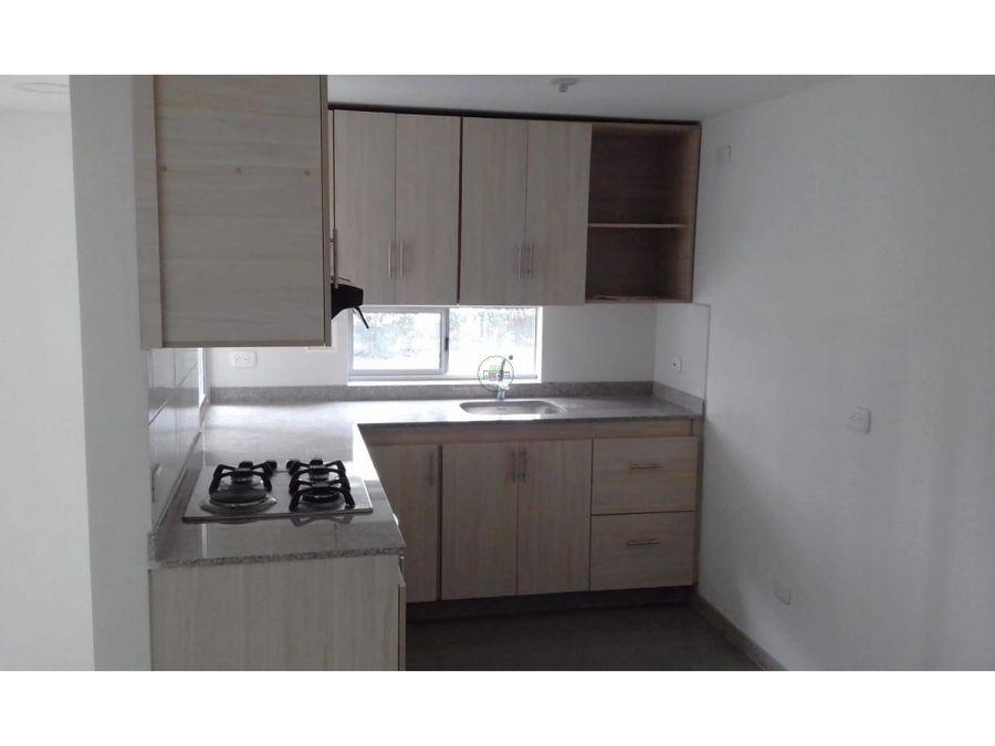 venta apartamento los bernal medellin antioquia 66 m2 310 millones