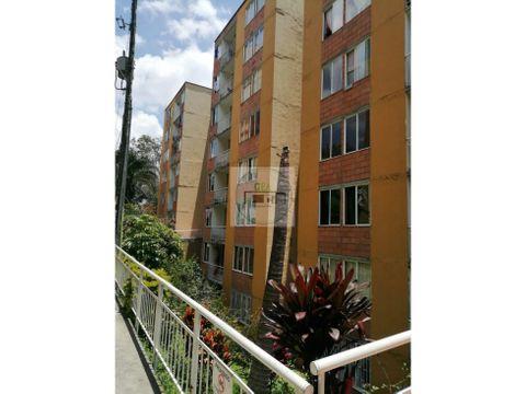 venta apartamento envigado 245 millones 85 m2 c