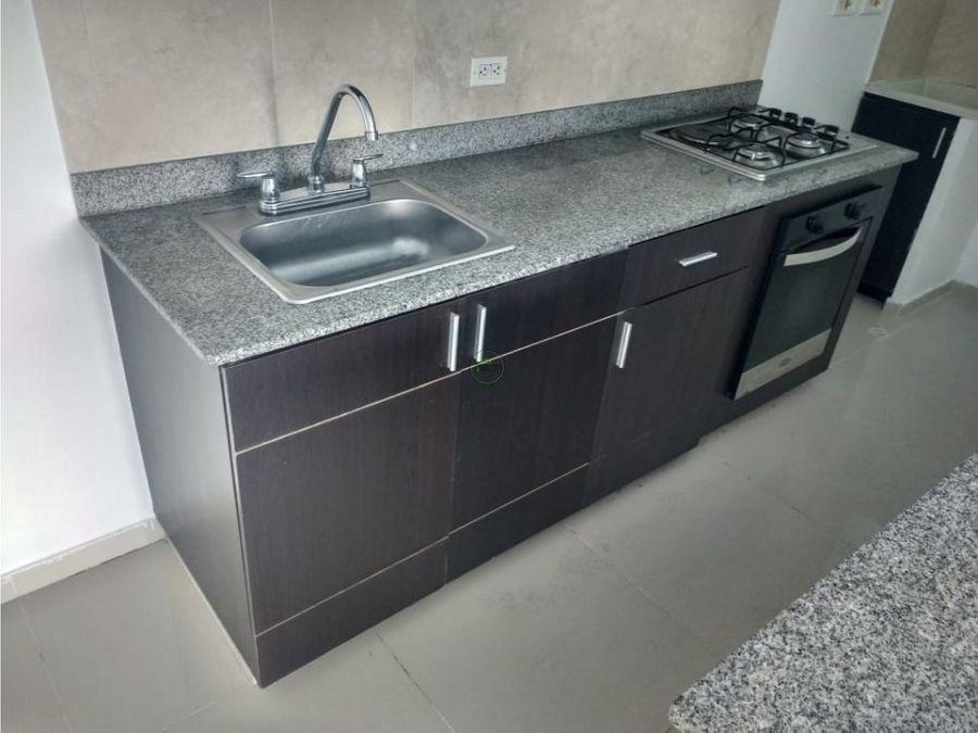 venta apartamento ciudad del rio medellin 450 millones 84 m2 c