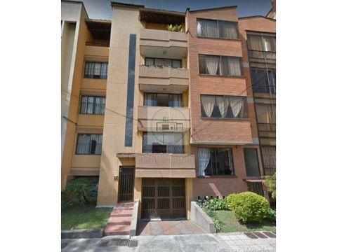 venta permuta apartamento laureles 113m2 350 millones d