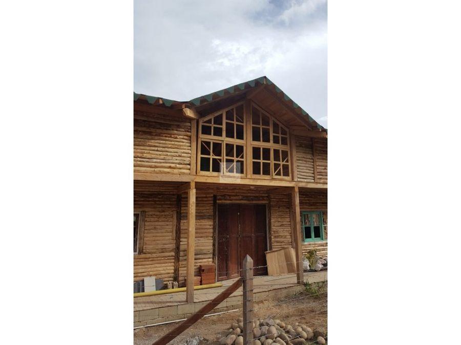 venta cabana en santa elena medellin 400 mts 380 millones