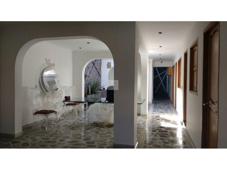 venta casa prado centro medellin 152 mts 420 millones