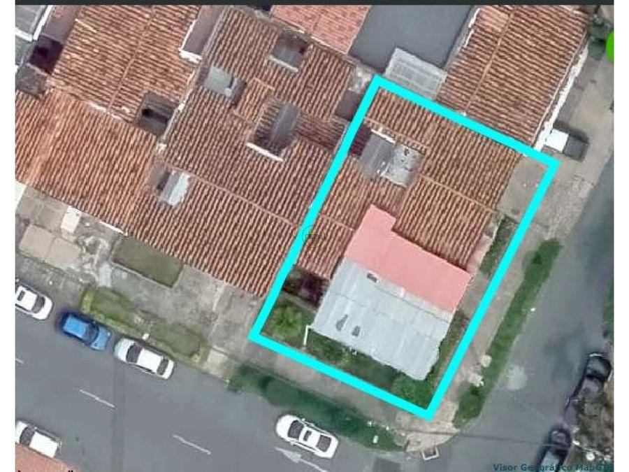 venta casa unifamiliar estadio ag medellin 330 m2 780000000
