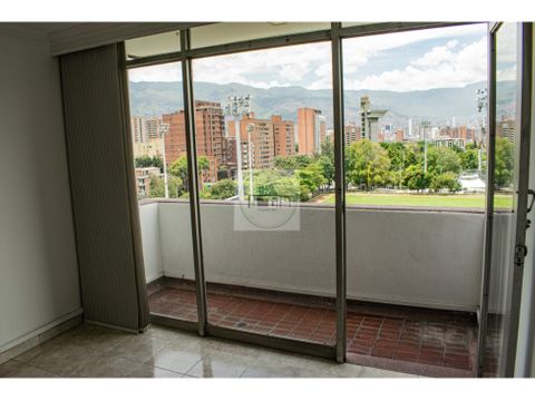 venta apartamento estadio 124 m2 480 millones