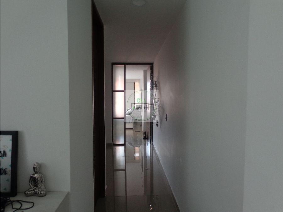 venta permuta apartamento duplex envigado 420 millones 118 m2 d
