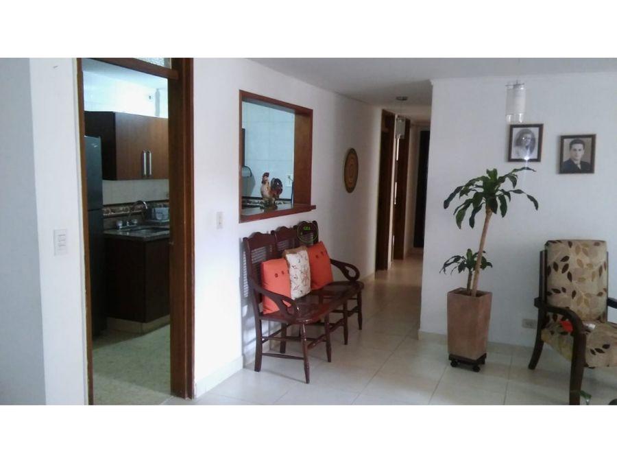 venta apartamento laureles medellin 360000000 102 m2