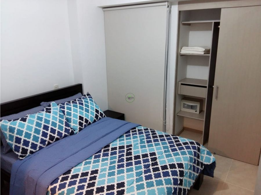 venta apartamento santafe de antioquia 210 millones 53 m2 d
