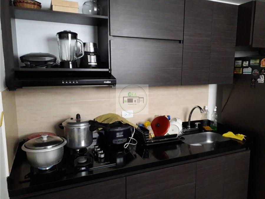 venta apartamento laureles florida nueva 220 millones 67 m2 d