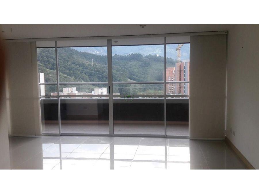 venta apartamento sabaneta antioquia 90 mts 380 millones