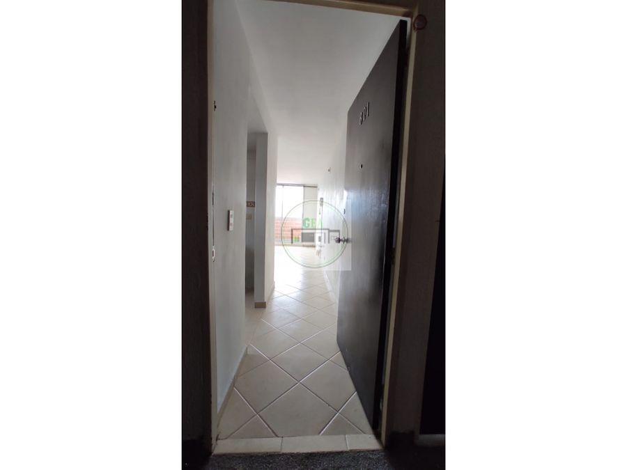 venta apartamento miraflores medellin 195 millones 57 m2 d
