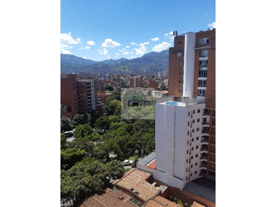 venta apartamento conquistadores 122 m2 578 millones