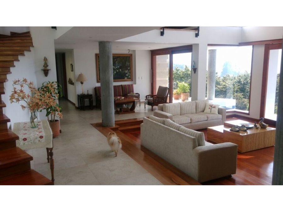 venta casa manizales caldas 630 mts 2500 mts lote 1700 millones