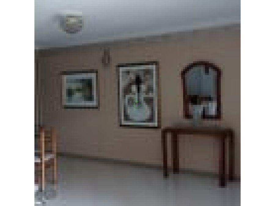 venta apartamento conquistadores medellin 155 mt 420 millones