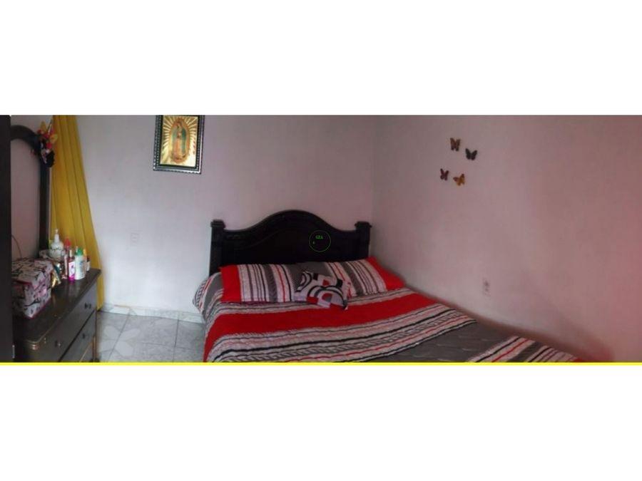 venta apartamento santa cruz medellin 127000000 50 m2