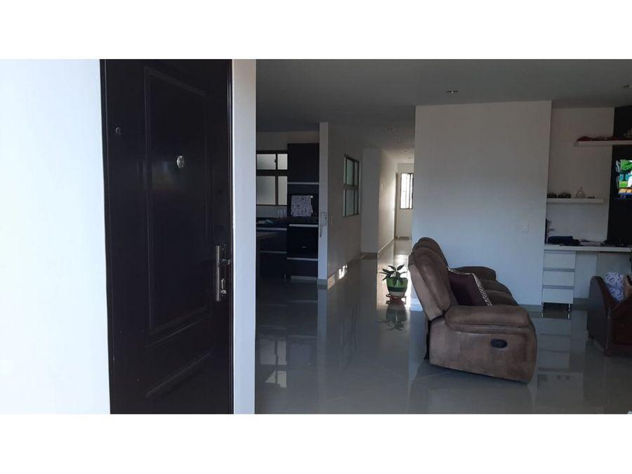 venta apartamento simon bolivar medellin 445 millones 115 m2 d