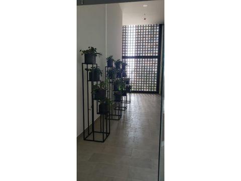 venta oficina el poblado medellin antioquia 57 m2 484500000
