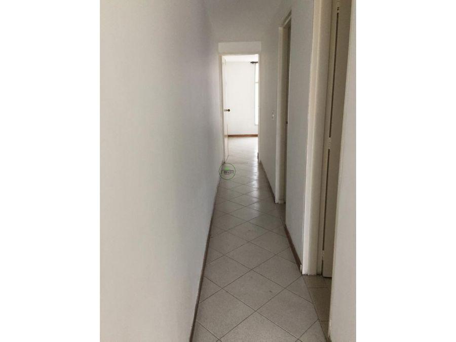 venta apartamento laureles medellin 280 millones 67 m2