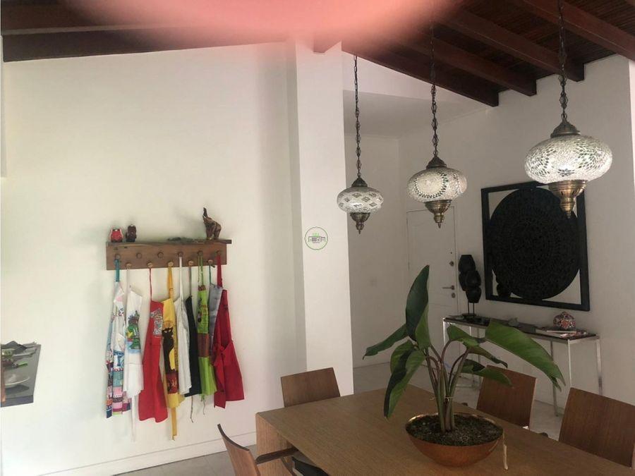 venta apartamento penthouse laureles medellin 170 m2 650 millones