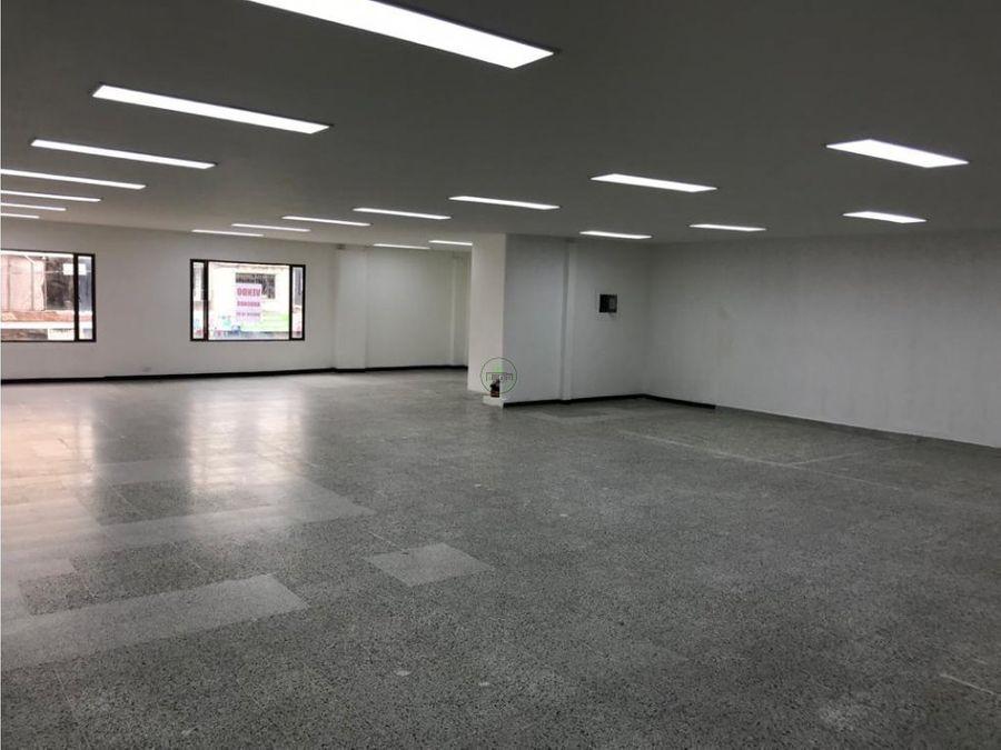 venta local itagui centro de la moda 450 millones 170 m2 c