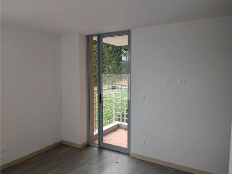 venta apartamento la ceja nuevo 87 m2 280 millones ganga