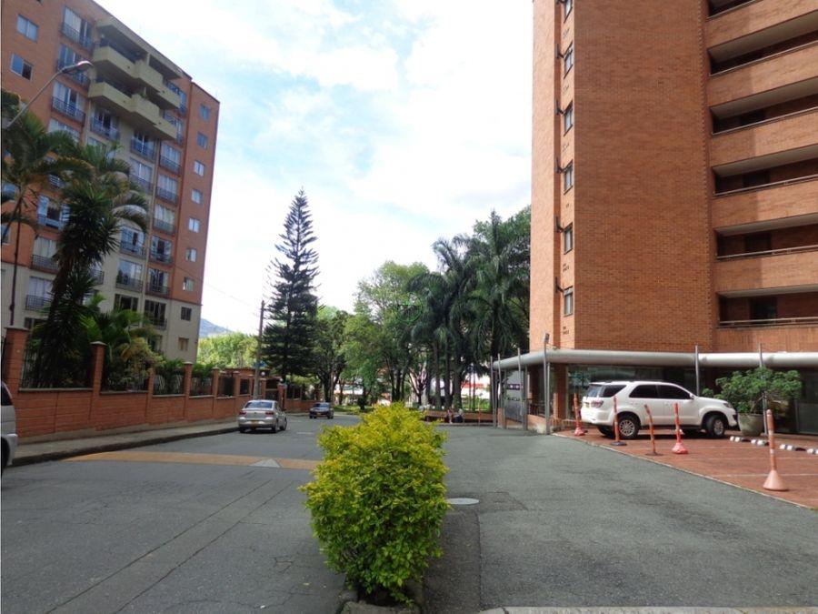 venta apartamento la mota arkadia 340000000 84 m2 d