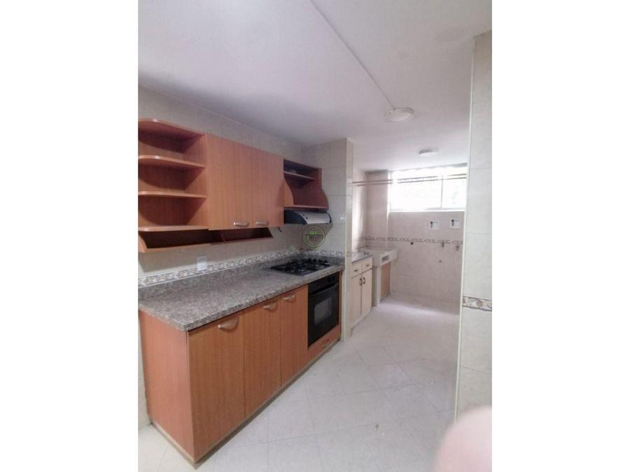 venta apartamento poblado medellin 480 millones 147 m2 c