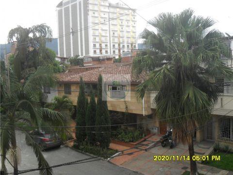 venta apartamento laureles florida nueva 230 millones 67 m2 d