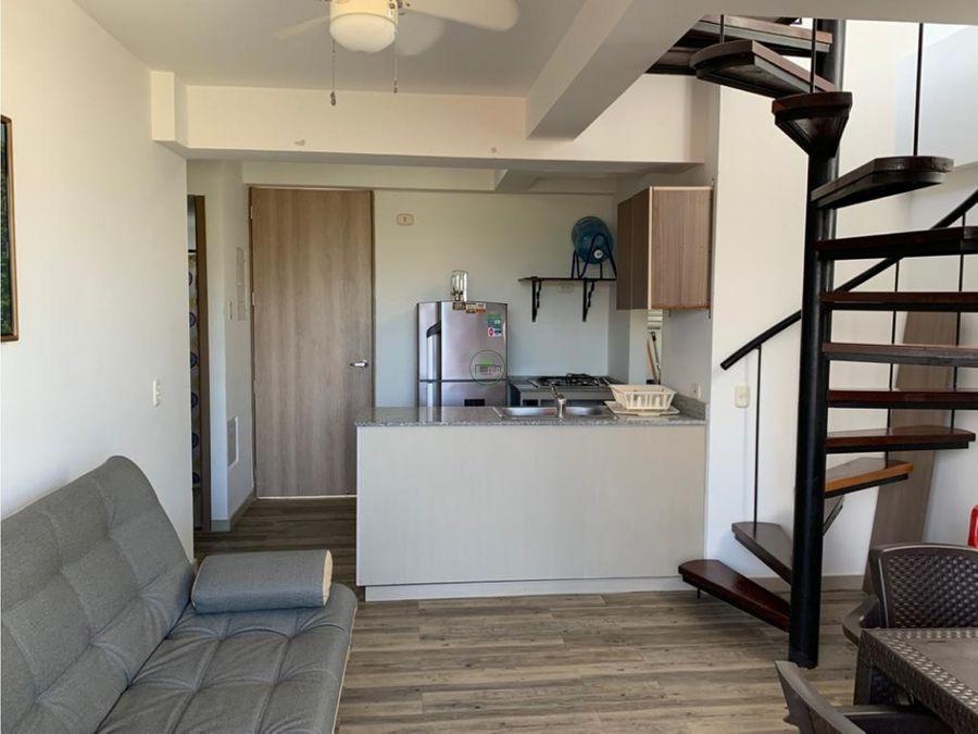 venta apartamento santafe de antioquia 195 millones 74 m2