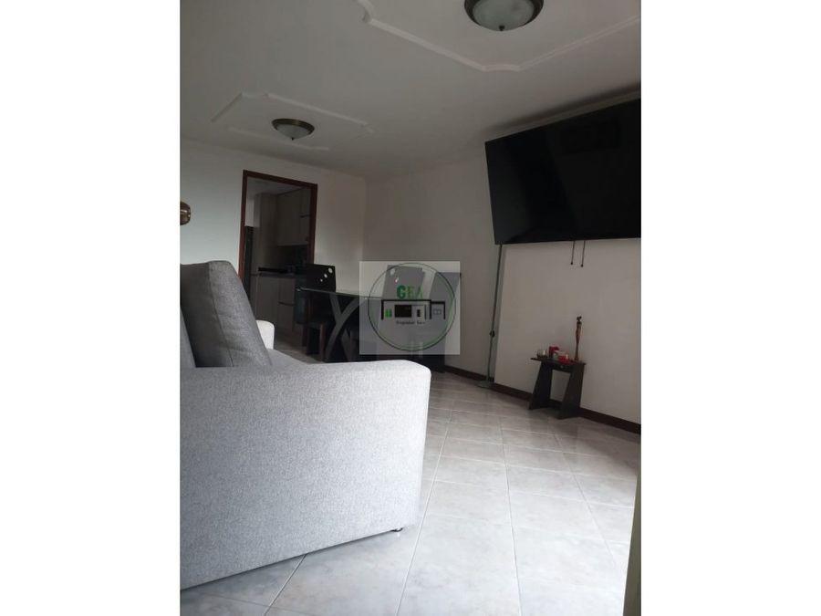 venta apartamento la castellana 80 m2 450 millones c