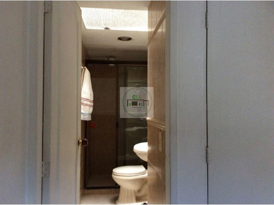 venta apartamento conquistadores medellin 152 m2 412 millones