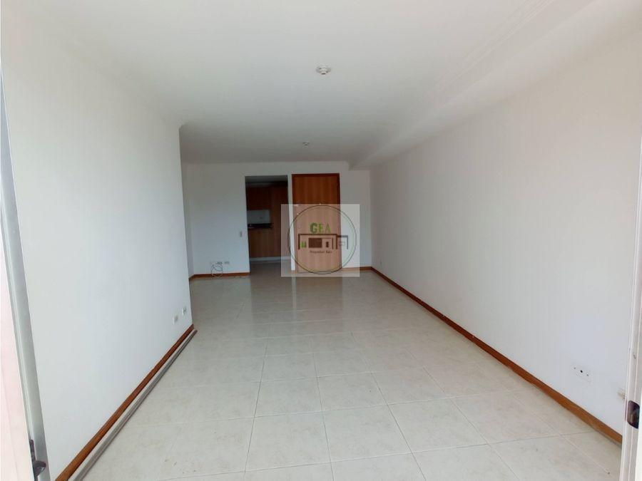 venta apartamento laureles la castellana 84 m2 360 millones