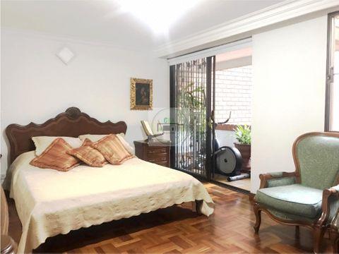 venta apartamento laureles sta teresita 175 m2 750 millones