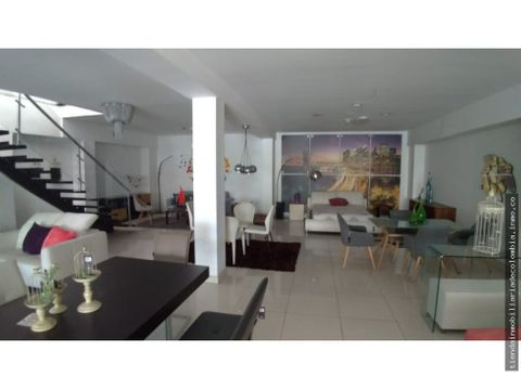 arriendo local 600 mts floresta av 80