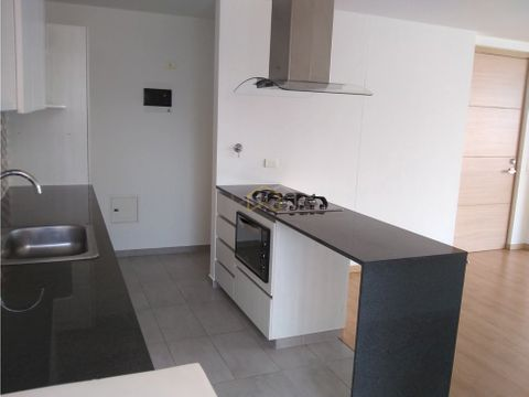 vendo lindo apartamento sector estadio 908 mts