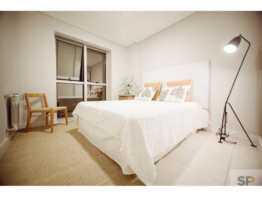 departamento 2 dormitorios espacio 20
