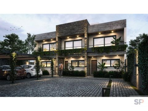townhouses grand bourg excelente oportunidad