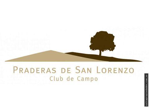 praderas de san lorenzo