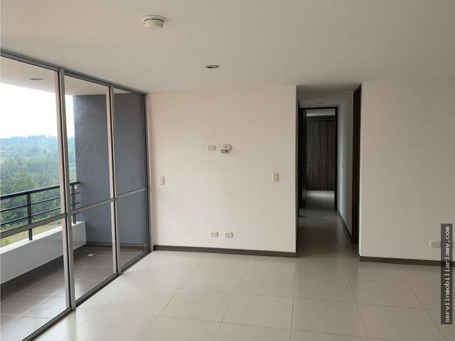 vendo apartamento parqueadero u cerrada 340